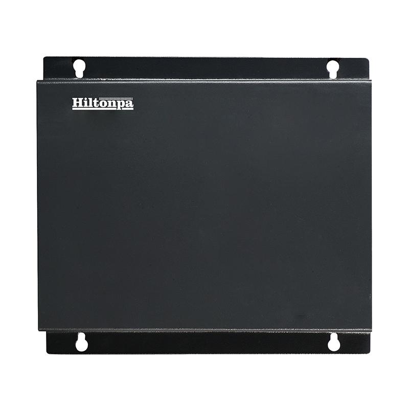 掛壁式終端解碼器IP-9100